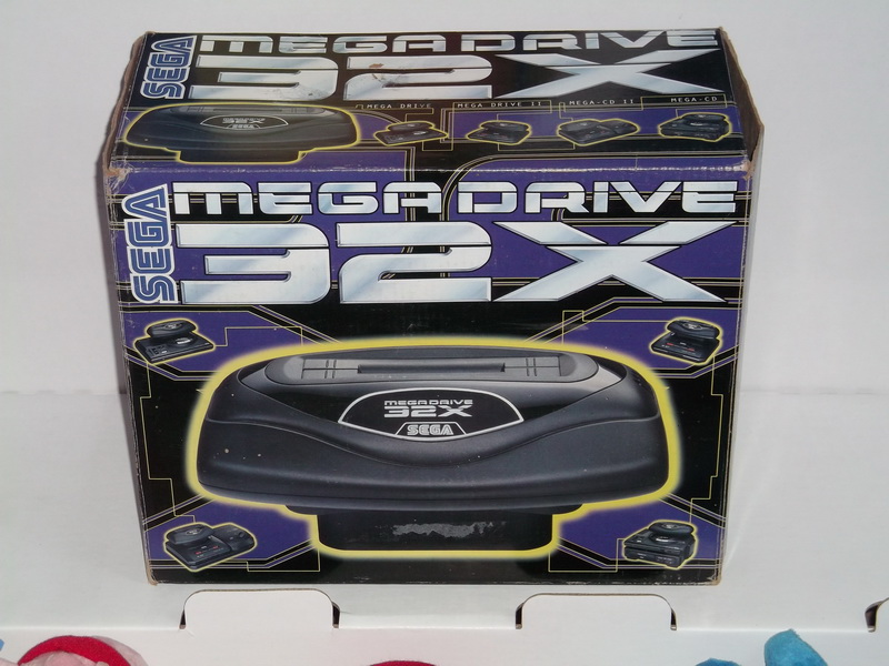 Sega c'est plus fort que toi - Page 3 200954DSCF5024redimensionner