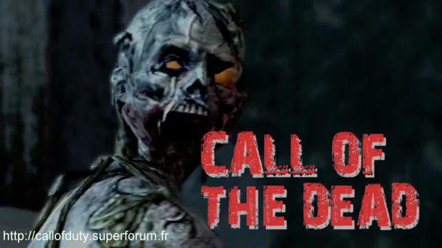 Call of the Dead : le nouveau zombie de black ops 201011vlcsnap2011042705h11m03s24