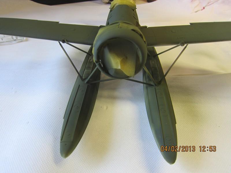 Arado AR 196 A-3 201235IMG0892Copier
