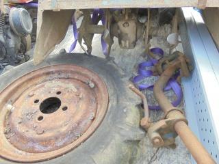Joint - Remise en route PP4BS - robinet fuit ! - Page 5 201413DSC00926