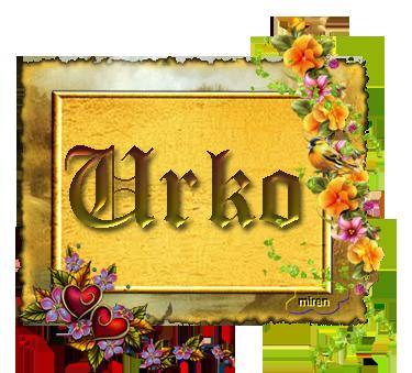 Nombres con U - Página 2 2018092Uirko