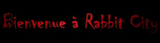 Bazar de Hivou / Loty 201862BienvenueRabbitCity
