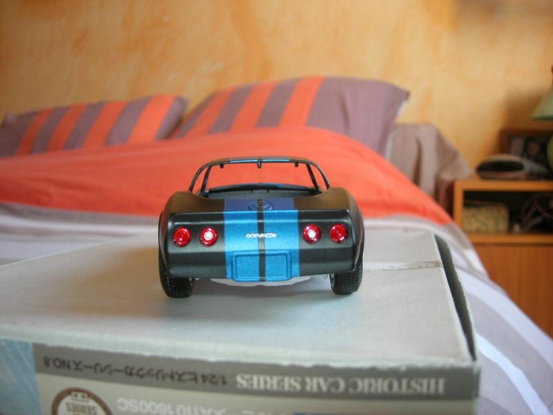 Corvette'82 201867DSCN0006