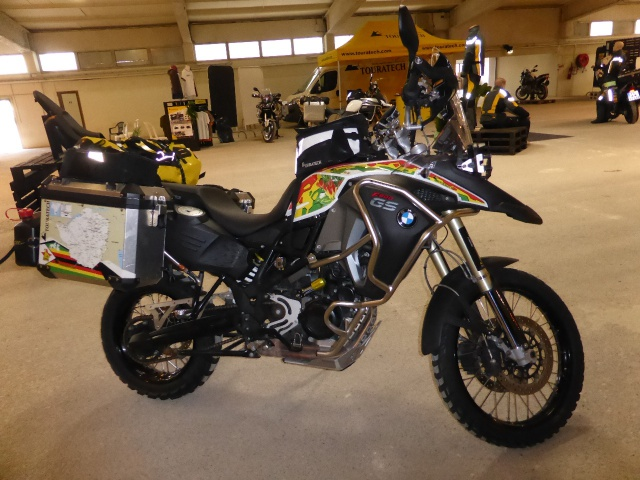 KTM Adventure day's 2015 :  concentre et raid off road d'enfer ! 202086selectioncr10