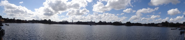 First Visit WDW/Miami/Key West halloween 2013 - Page 6 202416DSC03085