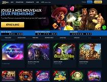 21dukes-casino