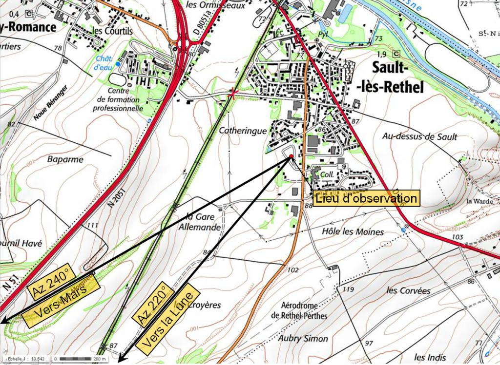 2014: le 16/04 à 4h55 - Un phénomène ovni troublant - Sault lès Rethel 08 - Ardennes (dép.08) 202494Saan2