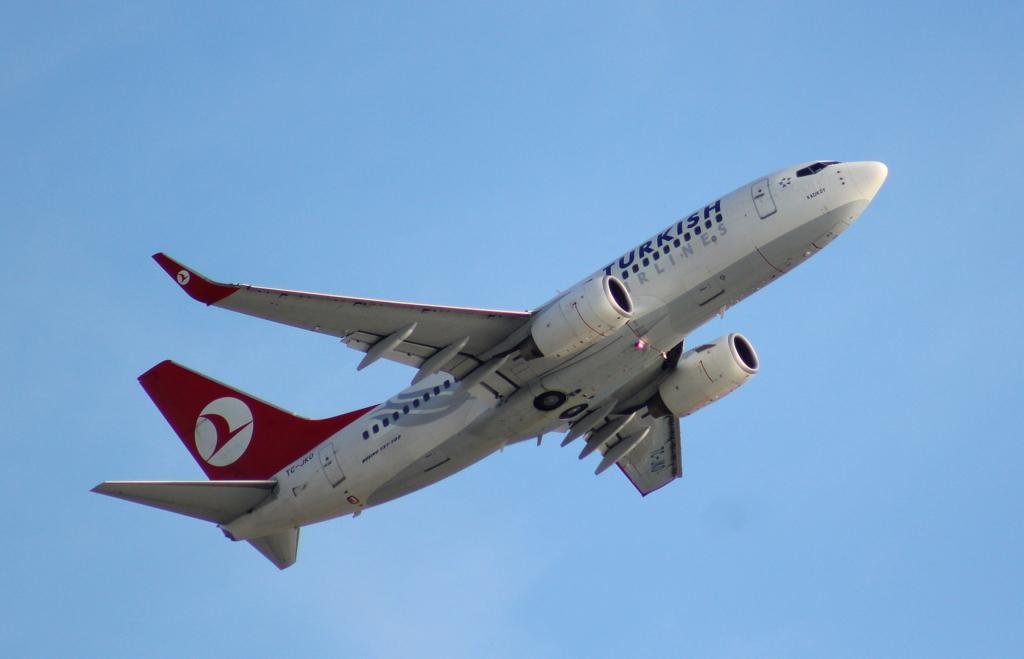 Aéroport de Nice Côte d'Azur , [LFMN-NCE] 202611IMG9386