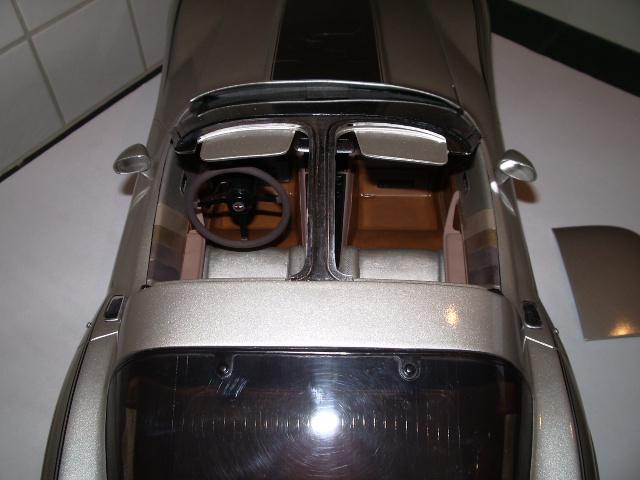 chevrolet corvette 1982 edition collector monogram au 1/8 - Page 2 202670photoscorvettefini111