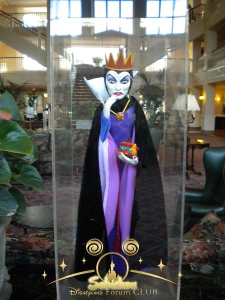 Disneyland Hôtel - Page 40 202721DSCN6488border