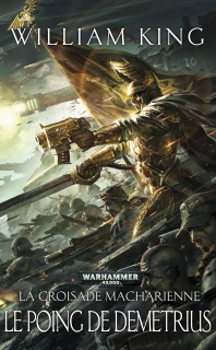 Programme des publications Black Library France pour 2015 20293481sWsrOcl8L