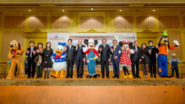 Nouveaux hôtels à Hong Kong Disneyland Resort (2017) - Page 2 202969HO1