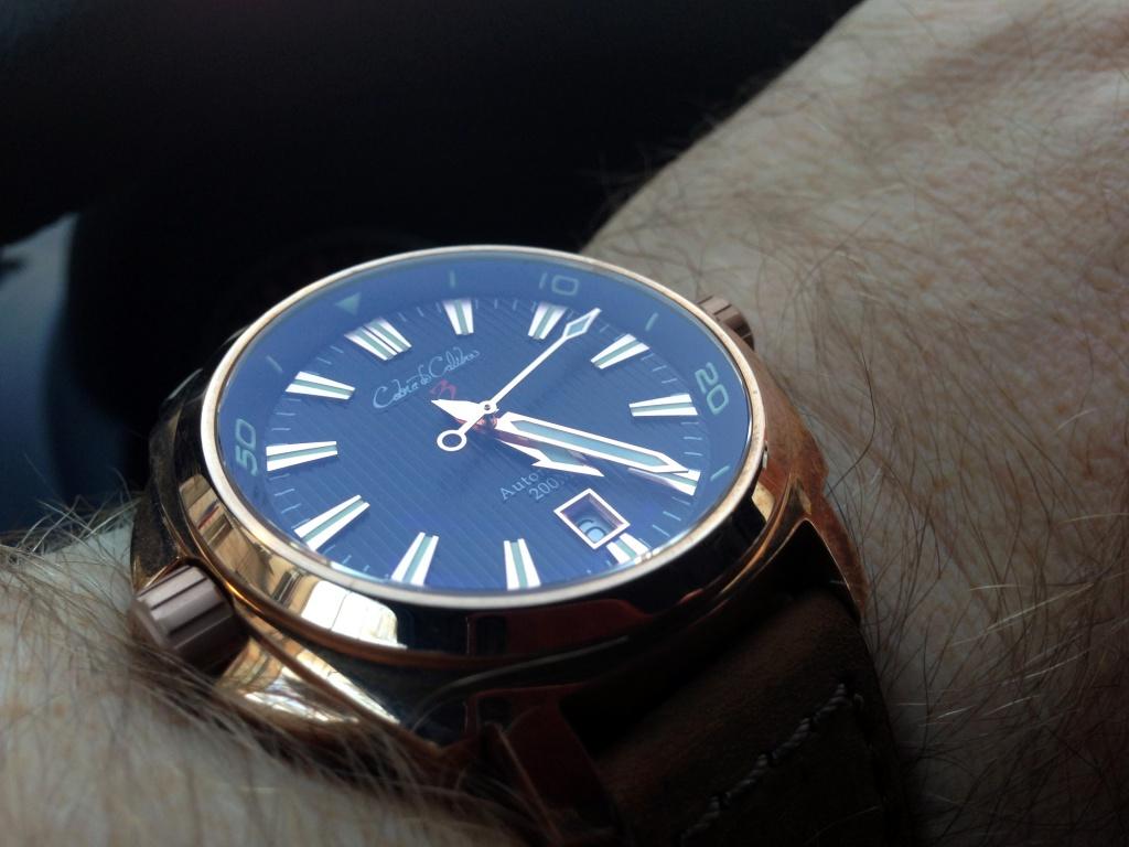 Votre montre du jour - Page 33 203001wristshot