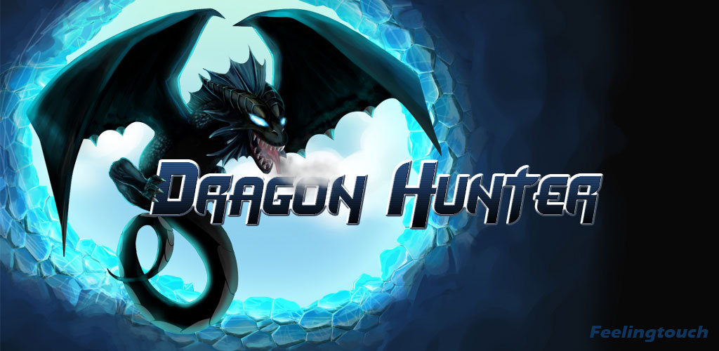 [JEU] DRAGON HUNTER: Tower defense contre des dragons [Gratuit] 2032082
