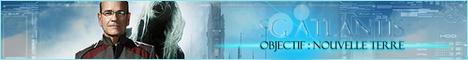 SgAtlantis - Nouvelle Terre 20332146860