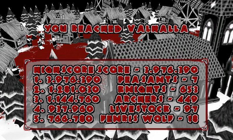 [JEU] ANGRY VIKING: Hack'n'Slash nordique [Payant] 203422snap20110518224619