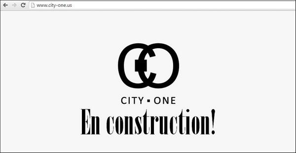 [Groupe-City-Øne] www.City-Øne.us (En reconstruction) 203456CITYONEWebsite1