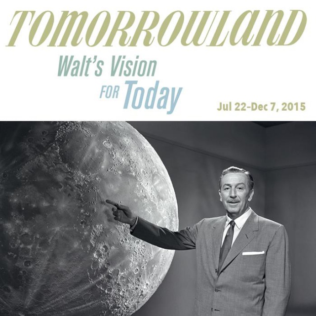 The Walt Disney Family Museum - Page 3 203480twdfm1