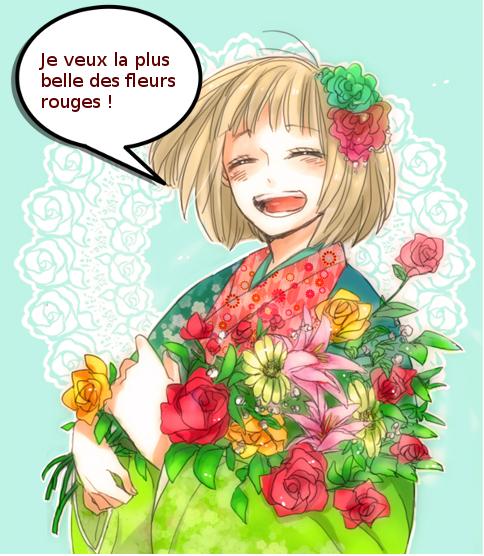 Les défis Botaniques de Shiemi :) 203664shiemi