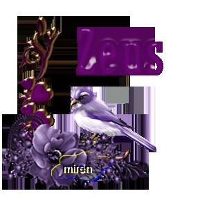 Nombres con Z - Página 4 2039930Zeus