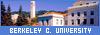 BERKELEY CALIFORNIAN UNIVERSITY 204271bouton