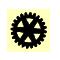 Compétences et aptitudes  204363CrewRoleDriver