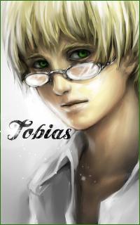 Tobias Horvath