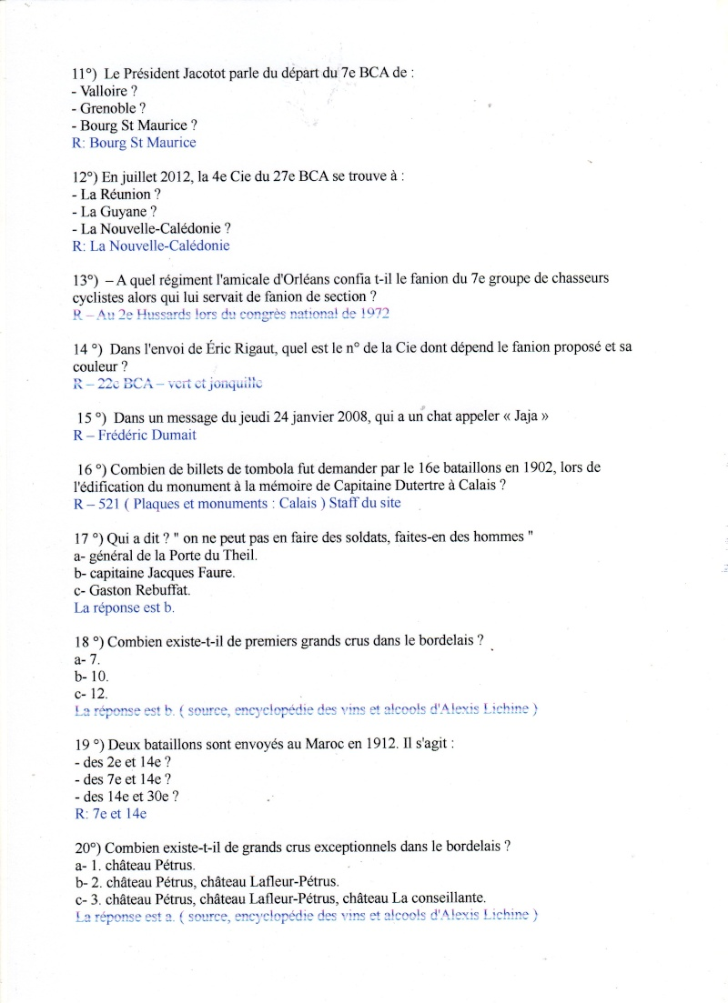 """"""" Quiz des chasseurs """" discussion - Page 2 204484img39411"""