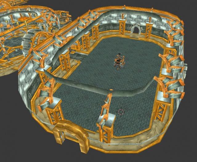 La reconstruction de Gnomeregan 204568subwaycarfactory01