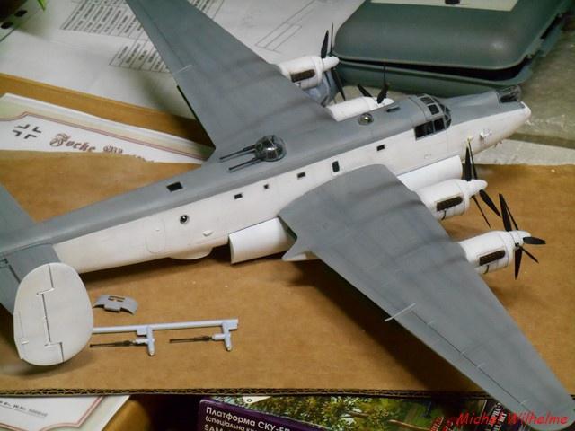 Avro  Shackleton MR .mk2 - Page 2 204698DSCN9556Copier