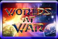 worlds-at-wars