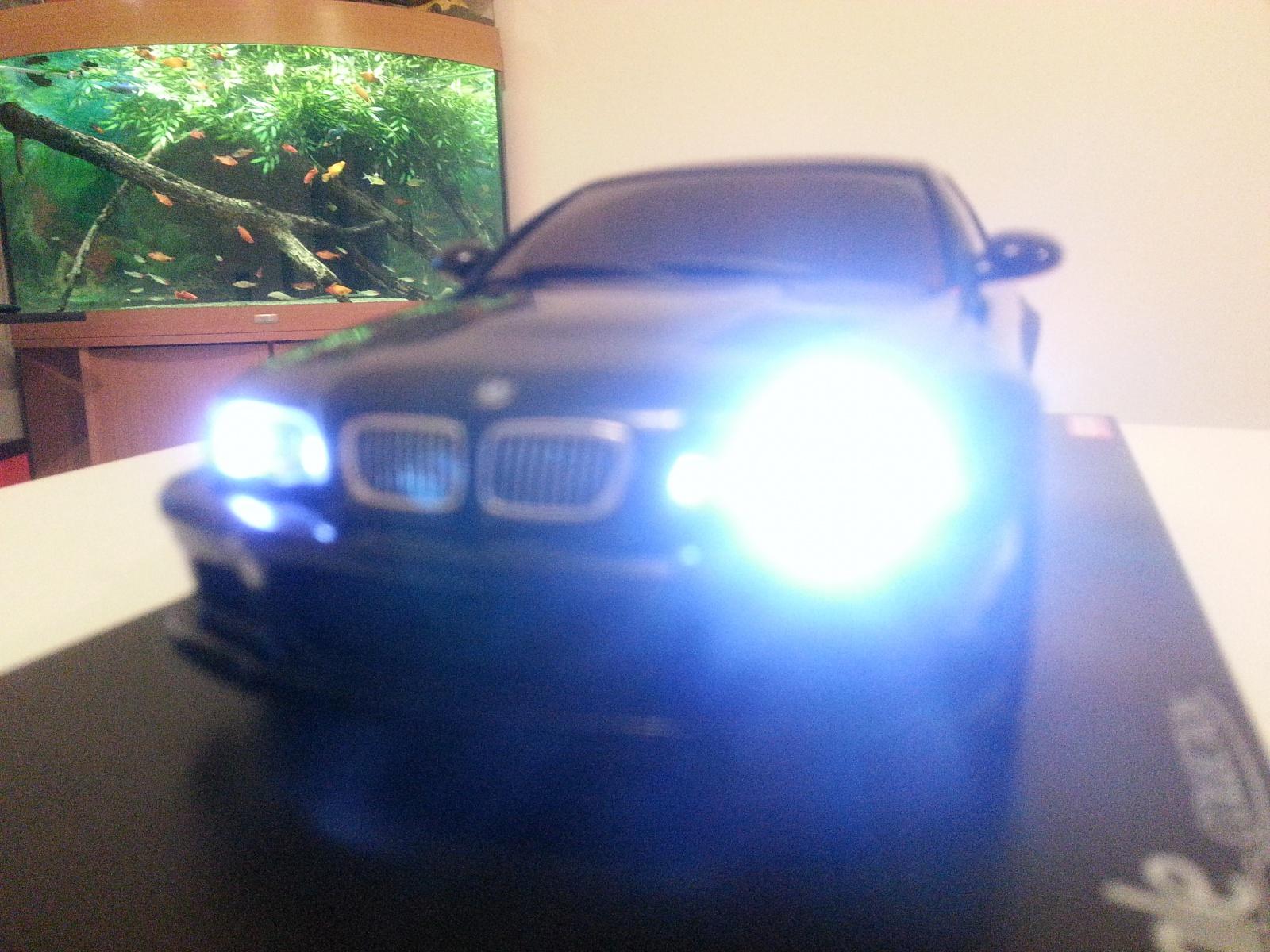 Kit lumières Atomic sur quelle carrosserie? 20501620130316193857