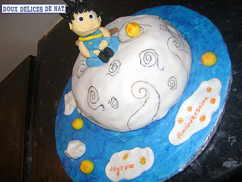 Joyeux anniversaire Goken 205066SangokudansDragonball