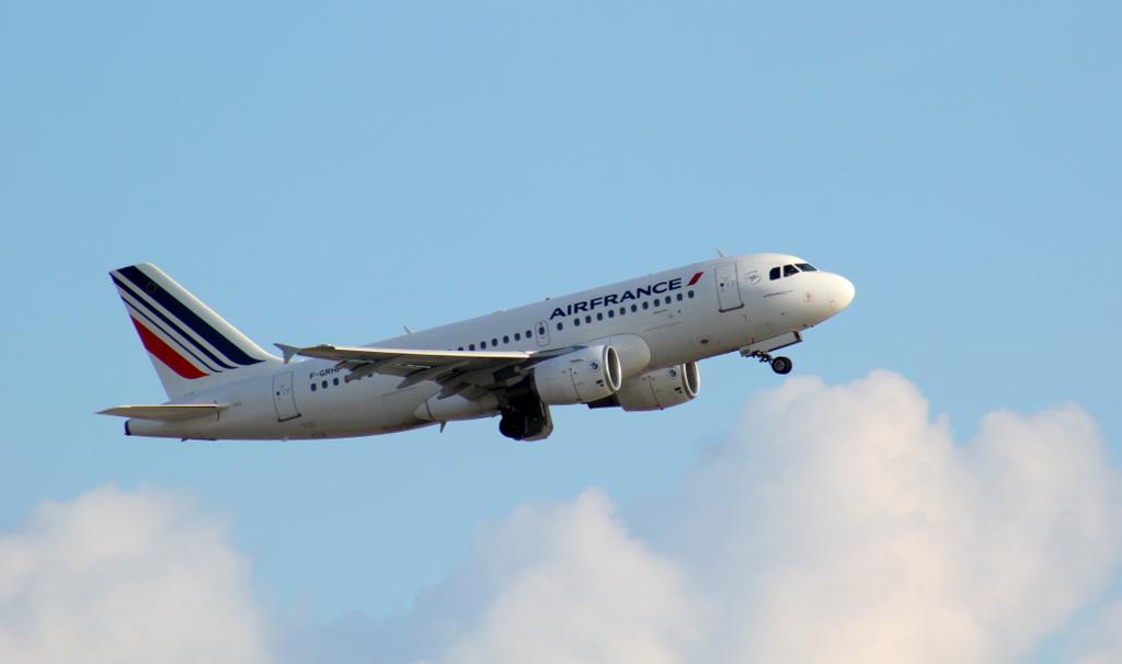 Aéroport de Nice Côte d'Azur , [LFMN-NCE] 205508IMG9412