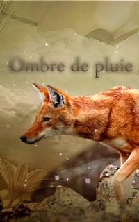 ✖ LISTING D'AVATAR ✖ 205620Ombredepluie