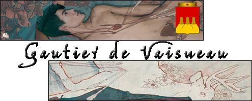 Les fresques (bannière) et portraits (Avatar) 205825bangautier3