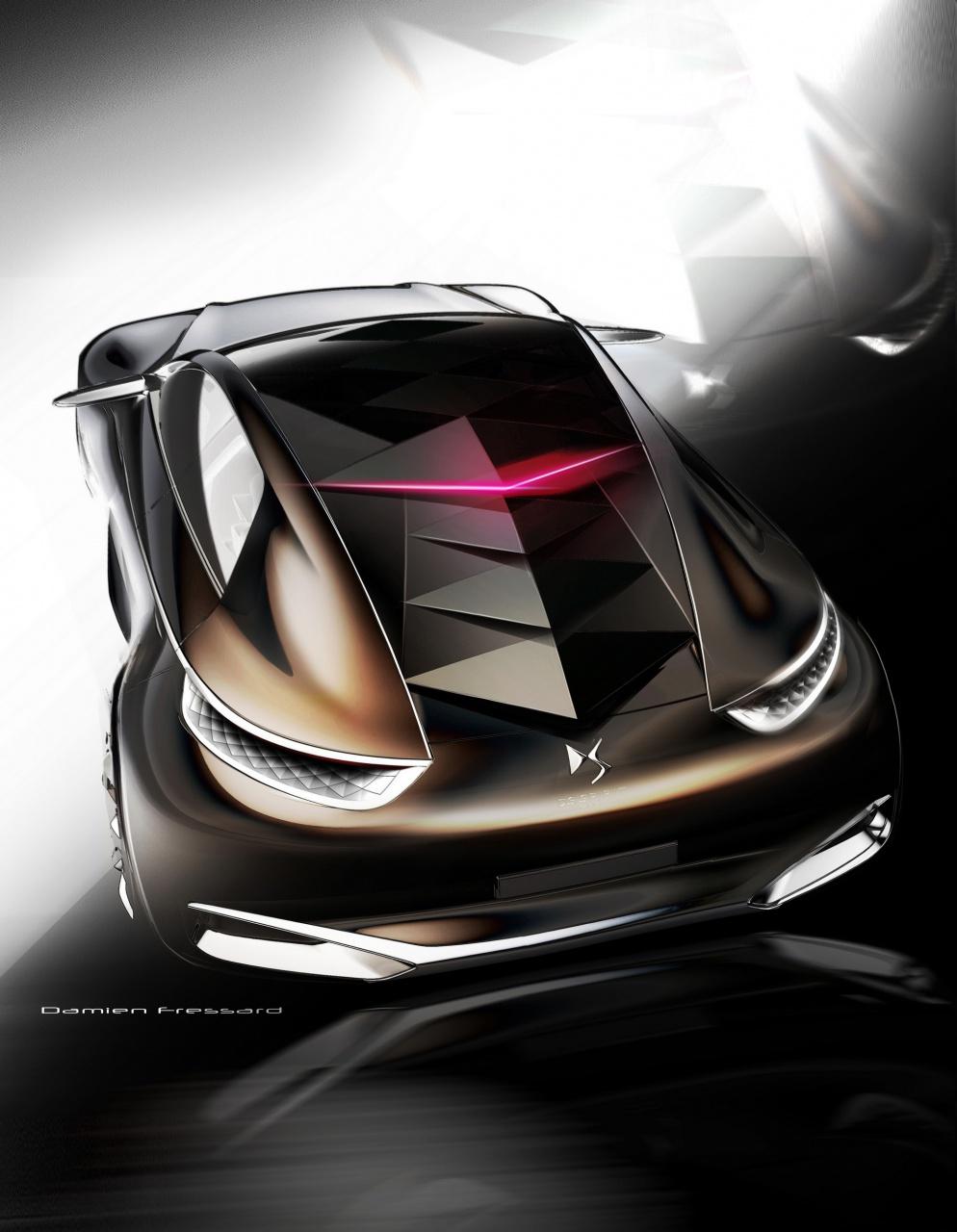 [Présentation] Le design par Citroën - Page 16 206715CL14122004