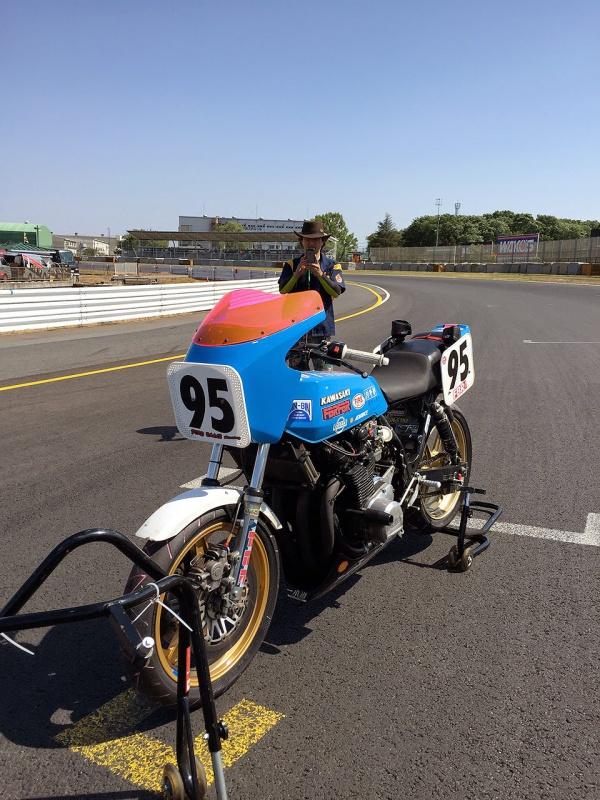 JAPAN RACERS - Page 4 206924KZ1000LTD12