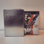 [Collection Metal Gear] La tanière du Renard.. 207006106842714514963850158891596210712n