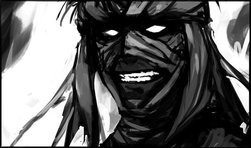 Mission de Rang B : Extermination de la bête. [PV : Kazushi]  207039shishiomakotobyjust1ce1d80zspnCopie