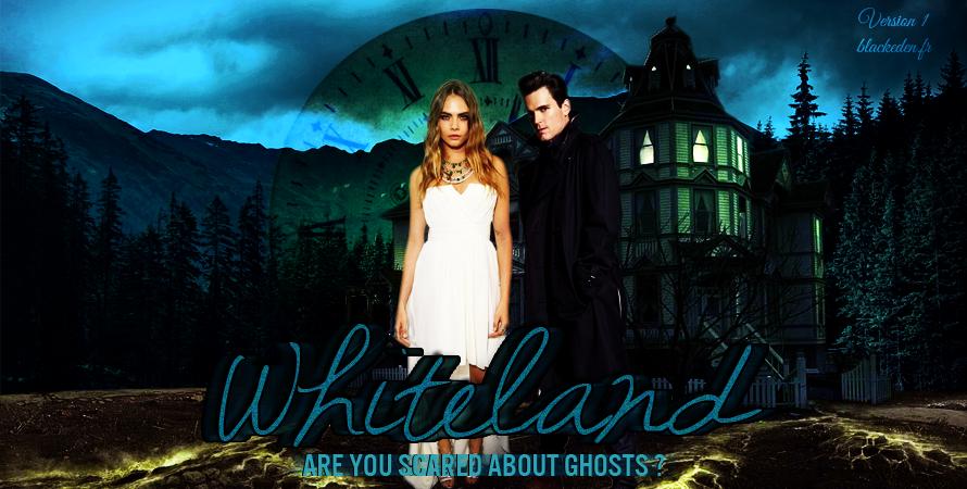Demande de design Whiteland RPG 207170Whiteland4