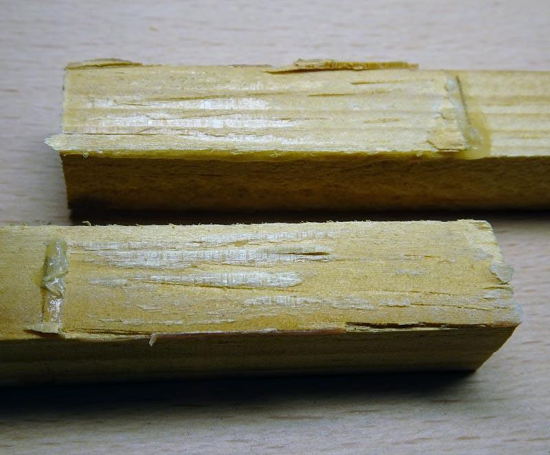 Test de la colle Titebond Liquid Hide Glue - Page 2 207217DSC00855cs