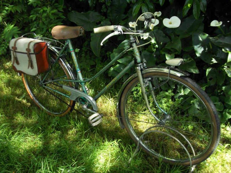 Jeunet dame mono vitesse 1976 207496DSCF0424