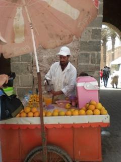 Essaouira.... 20754120120823144704