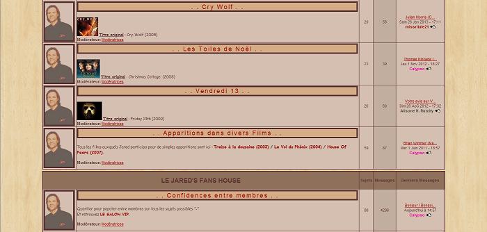 Les anciens designs du forum - Page 3 207947designjaredG