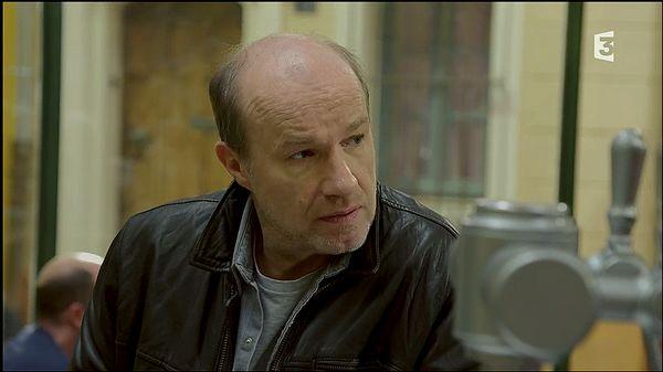 Léo Castelli (par Pierre Martot) 207949LEOCASTELLI20172