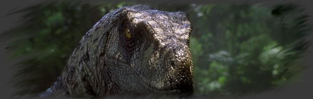 L'Enclos des Vélociraptors [Restreint]