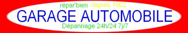 garage automobile  208094Sanstitre1