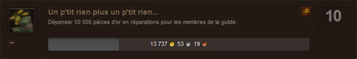 Le forum de la guilde Asylum de Garona - Portail 20831267po