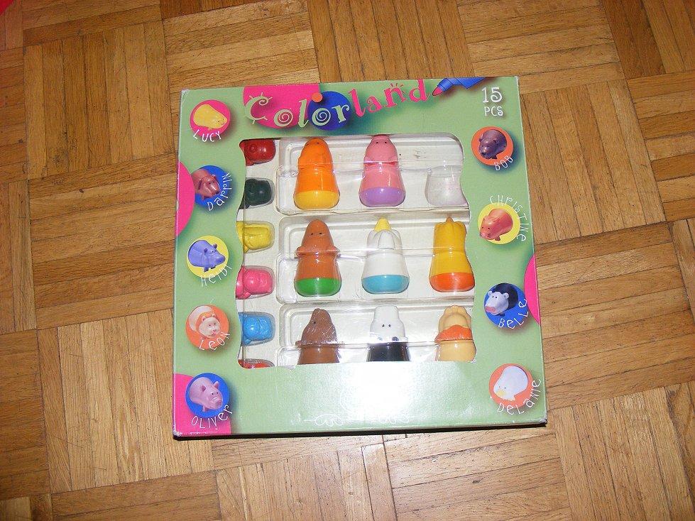 Trouvailles en Brocante, Bourse Aux jouets, Vide Greniers ... - Page 11 208331tas100917b